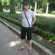 Михаил Абунагимов on My World.