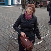 Наталия Банасинская on My World.
