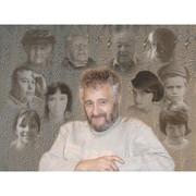 Александр Белобоков on My World.