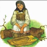 Людмила Людмила в Моем Мире.
