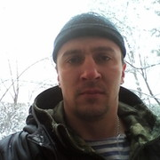 Владимир Гудыменко on My World.