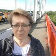 Быкова Екатерина on My World.