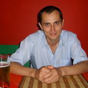Алексей Брюхов on My World.