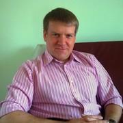 Сергей Бурмакин on My World.