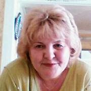 Татьяна Спирина on My World.