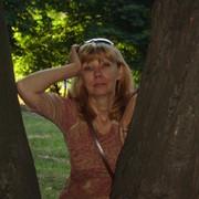 Елена Чернова on My World.