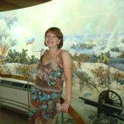 Черноморченко Наталья on My World.