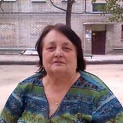Валентина Шипорева on My World.