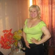 Лера Леонова Поэт-песенник on My World.
