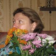 Татьяна Жилкина on My World.