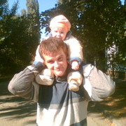 Денис Литвинский on My World.