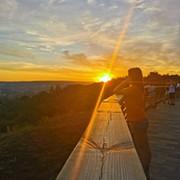 Дарья Курбатова on My World.