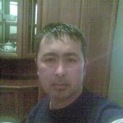 Dastan Nurseitov on My World.