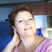 Наталья давиденко on My World.