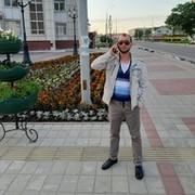 Денис Киселёв on My World.