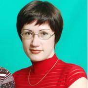 Ирина Сироткина on My World.