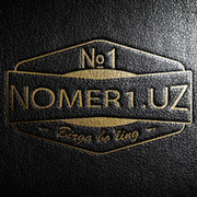 Nomer1 .uz on My World.