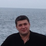 Дмитрий Кулаков on My World.