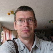 Дмитрий Козлов on My World.