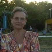 Галина Доценко on My World.