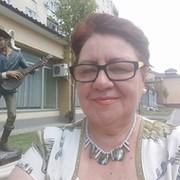 Людмила Луценко on My World.