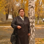 Екатерина  Курятникова on My World.
