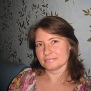 Екатерина Новак on My World.