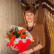 Елена Лубенченко on My World.