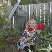 Елена Шабалина on My World.