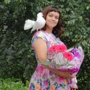 Елена Эминова on My World.