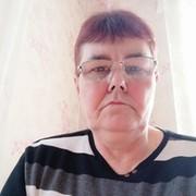Людмила Евдоковец on My World.