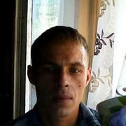 Евгений Агеев on My World.