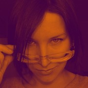Дарья Крылова on My World.
