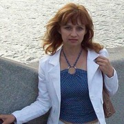 Ирина ФИН on My World.