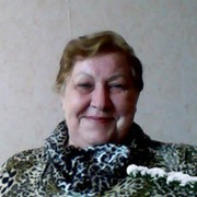 Вера Суханова on My World.