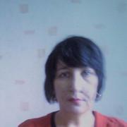 Амина Садриева on My World.