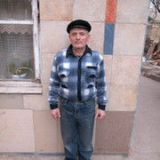Ахмед Гаджиев on My World.