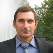 Геннадий Червяков on My World.
