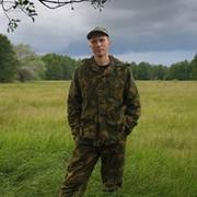 Dmitry Gonchar on My World.
