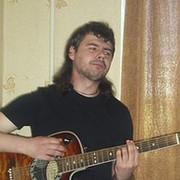 Олег Горосов on My World.