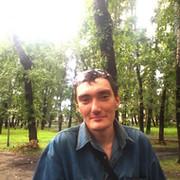Григорий Пономаренко on My World.