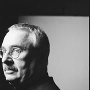 Григорий Каковкин в Моем Мире.