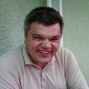 Игор Дорожовець on My World.