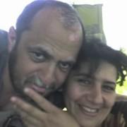 Gurgen Isajanyan on My World.