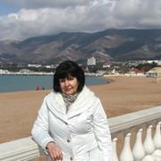 Анжела Хубаева on My World.