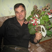 Иван  Серов on My World.
