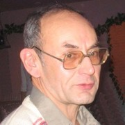 Ильдус Казаков on My World.