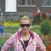 Марьяна Ирха on My World.