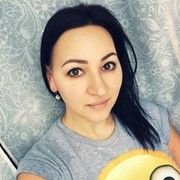 Ирина Рыжова on My World.