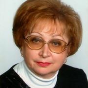 ирина гревцова on My World.